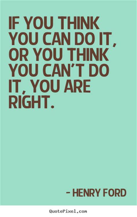 quotes  motivational