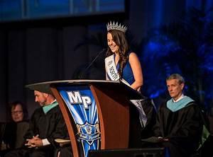 Mount Pleasant Graduation | Photos | independenttribune.com