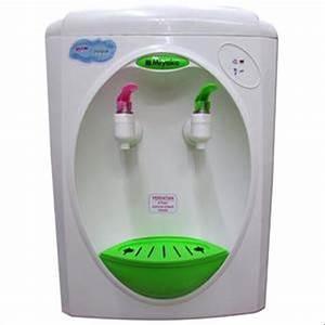 Jual Dispenser Miyako Wd