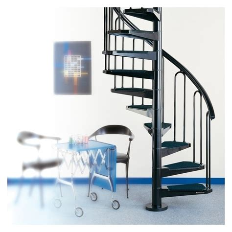 escalier colima 231 on fontanot af26 en kit 224 partir du diam 232 tre 100 cm