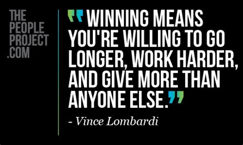 winning quotes images  pictures