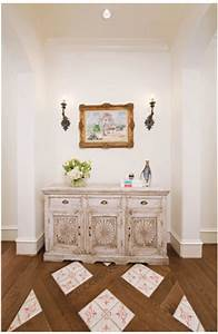 Cortland Interior Design Furniture Paint Picking The Perfect Paint Village Antiques
