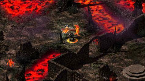 siege bred hellbreed zona mmorpg