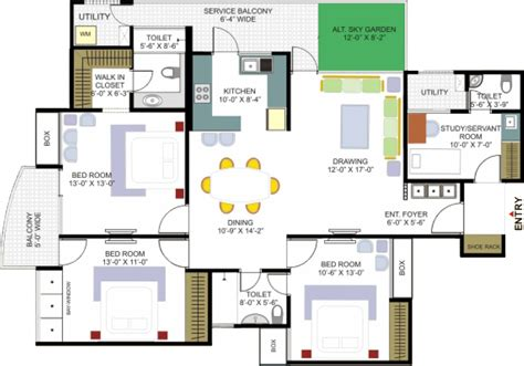 house floor plan ideas house floor plans and designs big house floor plan house