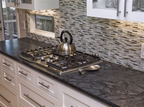 slate countertops design ideas  generate  valuable
