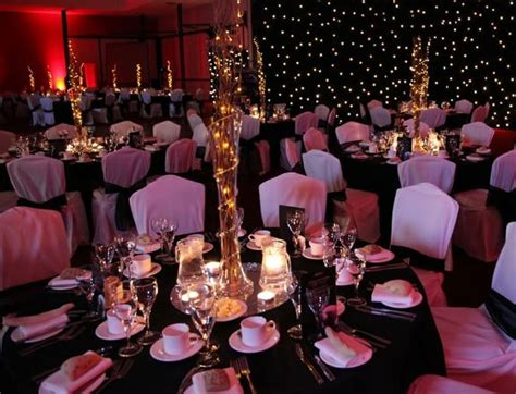 25+ Best Ideas About Hollywood Themed Parties On Pinterest Carpet Cleaner Products Installation Utah All In One Light Beige And Window Cleaning Services Ann Arbor Tile Boston
