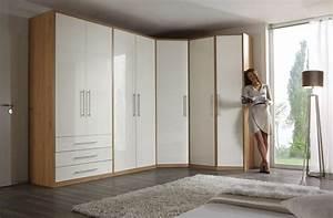 Kleiderschrank Für Schrägen : schlafzimmerschranksysteme f r ihre wohnung ~ Sanjose-hotels-ca.com Haus und Dekorationen
