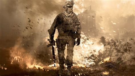 Soldier Wallpapers  Best Wallpapers