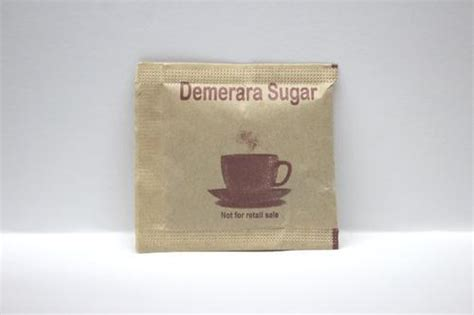 satguru enterprises noida manufacturer of sugar sachets and oregano sachets