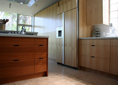 cost of kitchen cabinets installed cost of kitchen cabinets and installation 8382