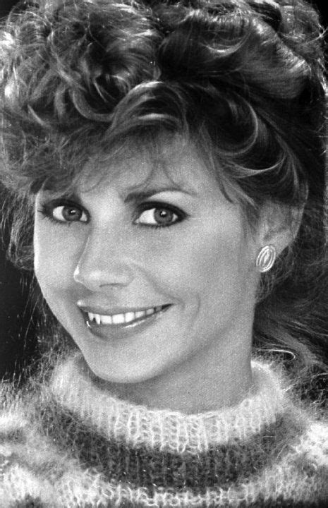 actress jan smithers jan smithers tvbuzer they ve got the look jan