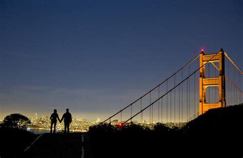 I Left My Heart In San Francisco / Tony