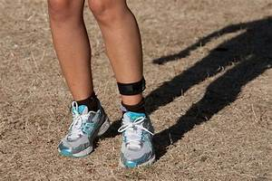 Complete Runners U0026 39  Guide For Treating  U0026 Preventing Ankle