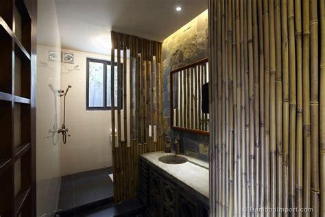 binnenhuisarchitectuur prijzen foto s bamboepalen