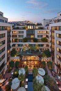 Hotel Mandarin Paris : mandarin oriental paris in france room deals photos ~ Melissatoandfro.com Idées de Décoration