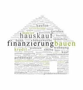 Eigenkapital Berechnen Hauskauf : vollfinanzierung ohne eigenkapital baufinanzierung ohne eigenkapital diese fakten m ssen ~ Themetempest.com Abrechnung