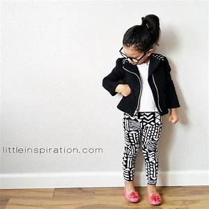 Cute Toddler Girl With Swag | www.imgkid.com - The Image ...