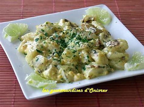 cuisiner les concombres cuisiner le concombre recette de concombre sauté à la