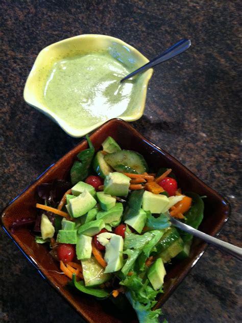 Healthy Meals Nikki Kuban Minton