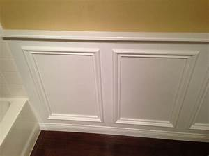 Beadboard Vs Wainscoting — Derektime Design : What Is