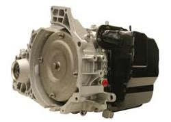 ford fusion transmission problems solved  transmission