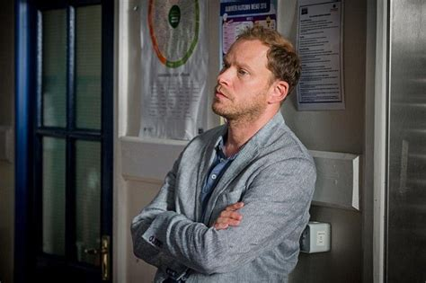 Robert Webb Robert Webb Interview