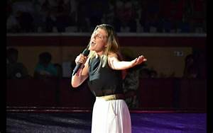 Romana Cantora chocada com mudança radical da filha - Impala