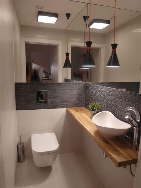 small wc sinks toilet sink combo ideas