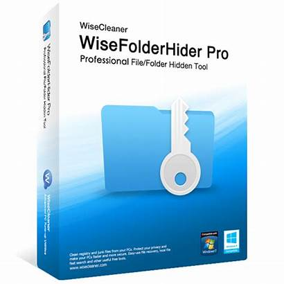 Wise Folder Pro Hider Giveaway Key Features