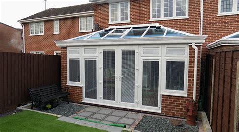 efficient home designs conservatories conservatories enfield conservatories