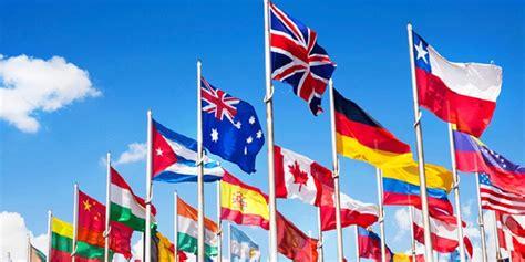 flagove na evropeyskite strani  tekhnite simvoli