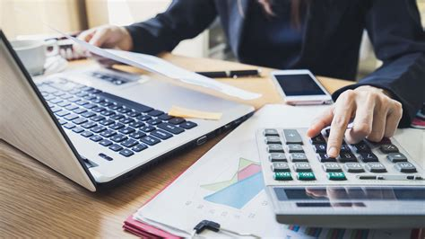 accounting  finance staffing agencies smarttalent