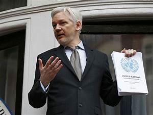 julian assange swedish lawyers ask court to overturn