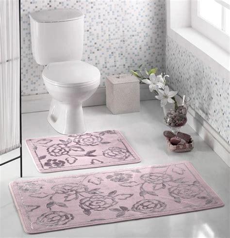 bathroom rug ideas bathroom rug ideas lovely fabulous leopard print bath rugs rugs ideas awesomehome net