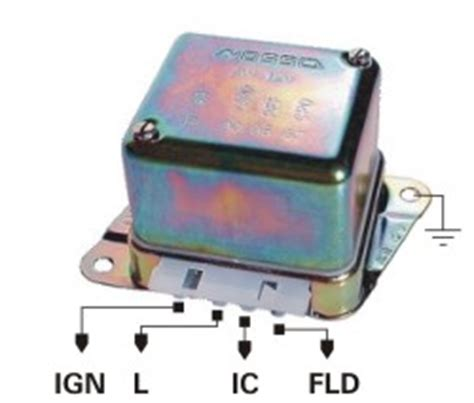 solucionado conectar regulador de voltage nosso 12v az yoreparo