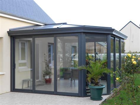 reims bureau virtuel rideau pour veranda 28 images rideau tissu pour