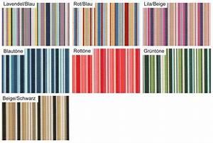 Sonnenschutz Stoff Meterware : markisen und outdoor stoff spain sun multistreifen ~ Watch28wear.com Haus und Dekorationen