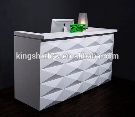 cheap salon reception desk 2015 l shaped reception desk cheap reception desk