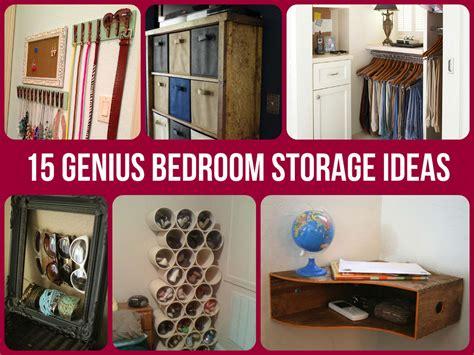 bedroom organization ideas small bedroom organization ideas also organizing for