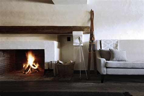 Hotels With Balconies New Orleans by Cord 233 E Des Alpes Hg2 Verbier