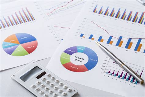 Financial Services - Excel Partners
