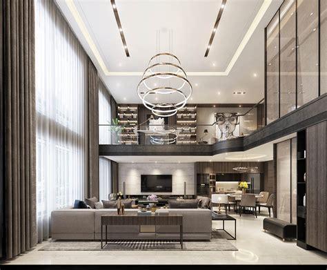 modern kitchen interior design images modern luxury interior design