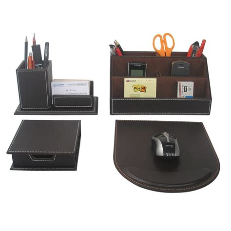 bureau accessoires accessoires de bureau de luxe 28 images accessoires