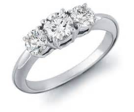 3 wedding ring wedding band for 3 engagement ring weddingbee