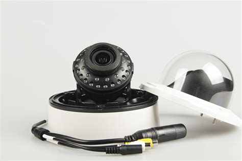 outdoor ip best outdoor 4 megapixel dome high quality image