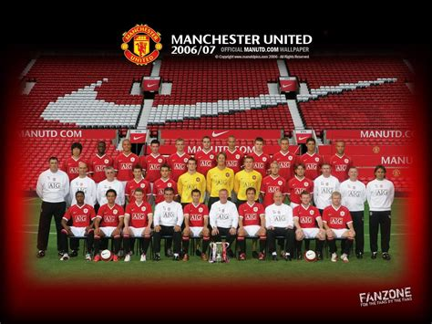 wallpaper  picture manchester united wallpaper part