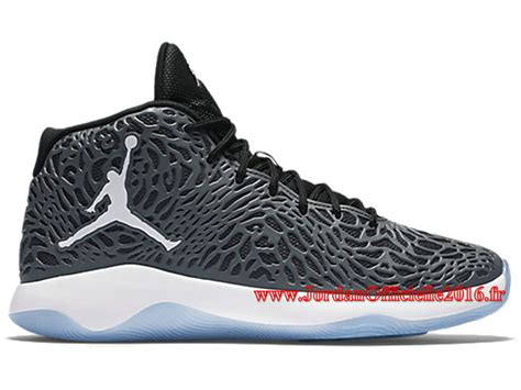 Chaussure De Basketball Air Jordan Pas Cher