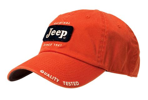 jeep hat jeep clothing embroidered felt patch jeep cap quadratec
