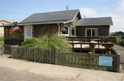 17 Best Images About Pacific Beach, Wa-home Of Sand Dollar