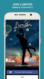 Android App Download : lumyer photo animation apk free photography android app download appraw ~ Eleganceandgraceweddings.com Haus und Dekorationen
